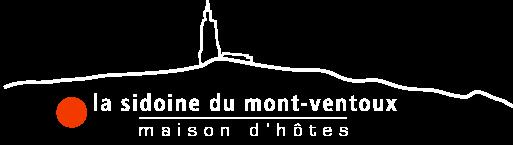 La Sidoine du Mont-Ventoux